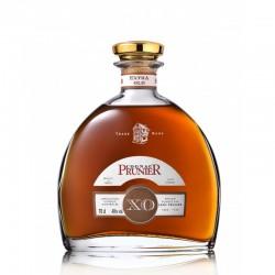 Prunier Cognac XO Loara