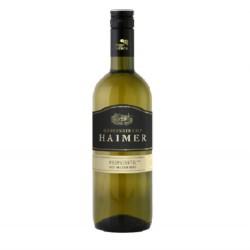 """Haimer Weinviertel DAC """"Weißer Berg"""" 2020"""