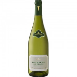 Chardonnay Bourgogne AOC 2018