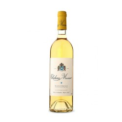 Chateau Musar 2006