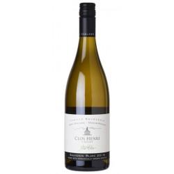 Petit Clos Sauvignon Blanc 2018