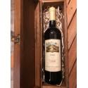 Toro Albala Don PX 1988 Old wine
