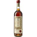 Toro Albala Amontillado Selection 1951