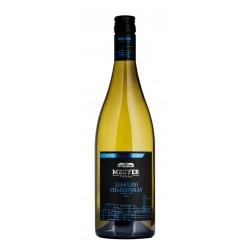 Megyer Chardonnay Selection 2014