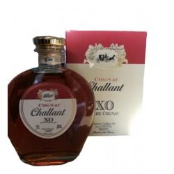 Cognac Prunier XO Challant