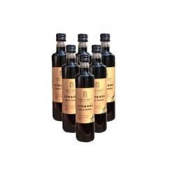 5 + 1 Toro Albala Vinegar Pedro Ximenez 1980