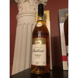 Cognac Prunier VSOP Challant