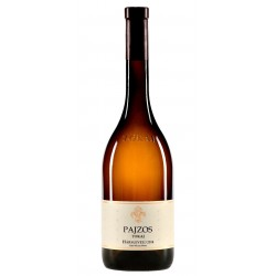 Pajzos Tokaj Harslevelu Selection 2014