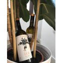 Viña Galápagos Gea Organic & Vegan Chardonnay