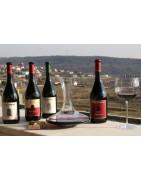 Wina słoweńskie